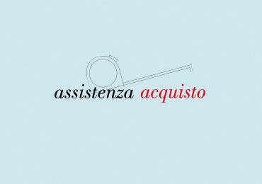 Assistenza all'acquisto tenda